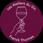 logo les Ateliers du Vin